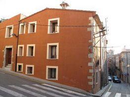 Imagen del inmueble - Casa adosada en venta en Calonge - 379536953