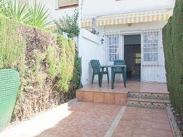 Imagen del inmueble - Casa adosada en venta en Cambrils - 389259944
