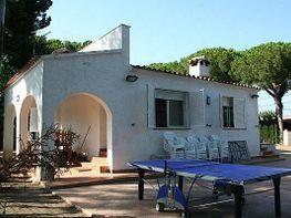 Imagen del inmueble - Casa en venta en Mont-Roig del Camp - 392166745
