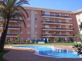 Imagen del inmueble - Apartamento en venta en Sant Antoni de Calonge - 401023065