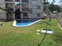 Imagen del inmueble - Apartamento en venta en Cambrils - 408338317