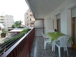 Imagen del inmueble - Apartamento en venta en Cambrils - 415660635