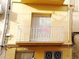 Casa en venta en Roquetes
