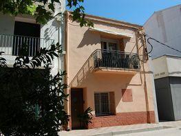 Casa adosada en venta en Colera