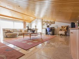 Casa adosada en venta en Torelló