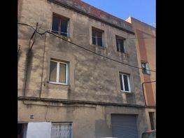 Casa adosada en venta en Sabadell
