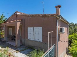 Casa en venta en Sant Miquel de Fluvià