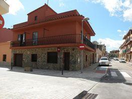Casa adosada en venta en Vilafant