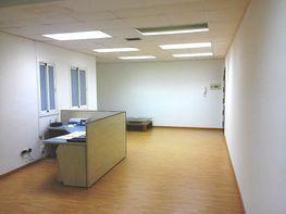 Imagen del inmueble - Oficina en venta en Eixample dreta en Barcelona - 227083895