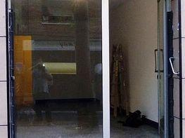 Imagen del inmueble - Local comercial en venta en Santa Coloma de Gramanet - 226818299