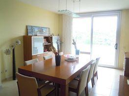 Imagen del inmueble - Dúplex en venta en Manresa - 226146027