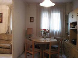 Imagen del inmueble - Apartamento en venta en Manresa - 226142982