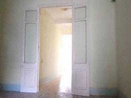 Imagen del inmueble - Piso en venta en Manresa - 226146564
