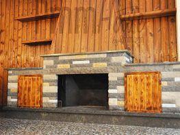Wohnung in verkauf in Castillo in Castelldefels - 345298184