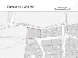 Land for sale in Begues - 296591559