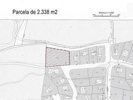 Grundstück in verkauf in Begues - 296591559
