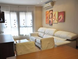 Flat for sale in Castillo in Castelldefels - 203783745