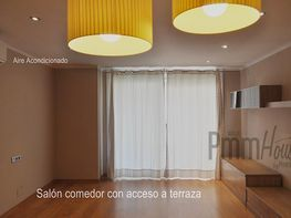 Wohnung in miete in La Torre Roja - Campreciós in Viladecans - 205531456