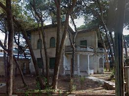 House for sale in Playa in Castelldefels - 174217803