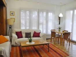 Flat for sale in Pineda in Castelldefels - 175188408