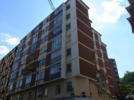 Piso en alquiler en calle Centro, Centro en Burgos