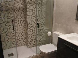 Apartamento en alquiler en calle G, Hospital - G3 - G2 en Burgos