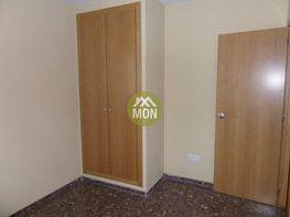 911418 - Piso en venta en Alaquàs - 397164915