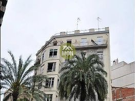 Edificio en venta en Russafa en Valencia - 397165017