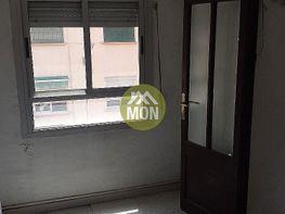 Piso en venta en Valencia - 397165020