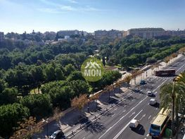 Flat for sale in Marxalenes in Valencia - 397165125