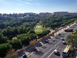 Piso en venta en Marxalenes en Valencia - 397165125