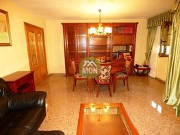 Flat for sale in Les Tendetes in Valencia - 397165167