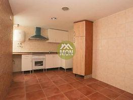 909214 - Piso en alquiler en Mislata - 397166526