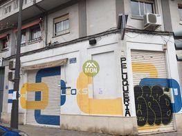 906628 - Local en venta en Les Tendetes en Valencia - 397181847