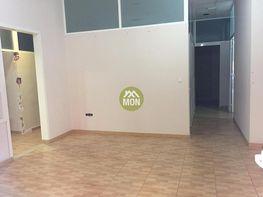 909968 - Local en alquiler en Algirós en Valencia - 397182000