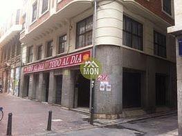 910027 - Local en alquiler en Ciutat vella en Valencia - 397183713