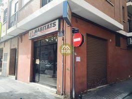 902180 - Local en alquiler en Benicalap en Valencia - 405386496