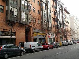 Piso en venta en calle Delmira Agustini, Los Rosales en Madrid - 249924812
