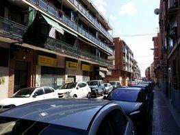 Geschäftslokal in miete in calle Leonor Gongora, Los Rosales in Madrid - 251624517