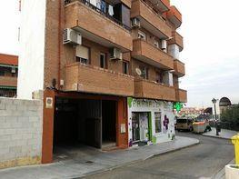Garaje en venta en calle Juan Jose Martinez Seco, Los Rosales en Madrid - 340301841