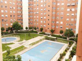 Piso en venta en calle Maria de Echarri, Los Rosales en Madrid - 397198649