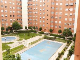 Pis en venda calle Maria de Echarri, Los Rosales a Madrid - 397198649