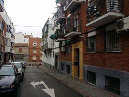 Wohnung in verkauf in calle Potasa, Butarque in Madrid - 387073819