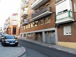 Parking en venta en calle Campos Ibañez, Los Rosales en Madrid - 393290757