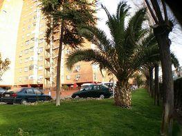 Piso en venta en calle De Los Rosales, Butarque en Madrid - 405223824