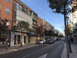 Piso en venta en calle Juan Jose Martinez Seco, Los Rosales en Madrid