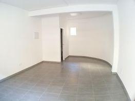 Local en alquiler en calle Martinez Oviol, Los Rosales en Madrid - 421728923