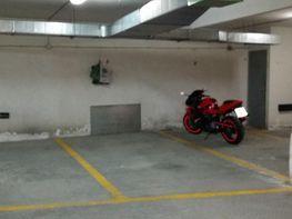 Parking en venta en calle Turquesa, Los Rosales en Madrid - 238057138
