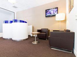 Oficina en lloguer calle Del Pinar, Castellana a Madrid - 141987723