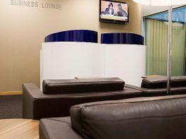 Oficina en lloguer calle Ricardo Soriano, Casco Antiguo a Marbella - 142001022